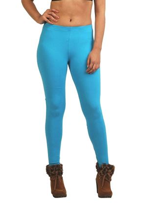 frenchtrendz-cotton-spandex-turquish-ankle-legging