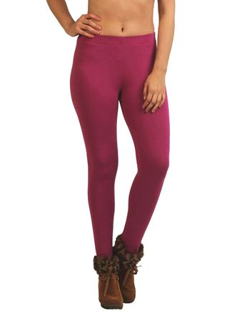 frenchtrendz-cotton-spandex-violet-ankle-legging