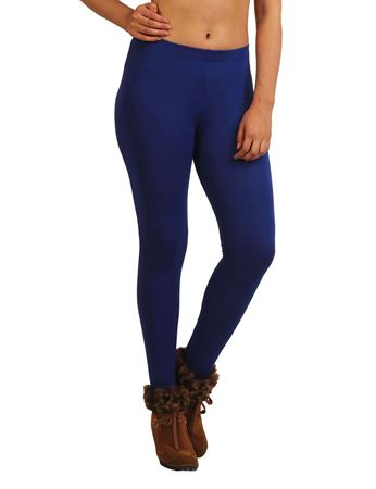 frenchtrendz-modal-spandex-ink-blue-ankle-legging