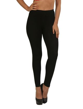 frenchtrendz-viscose-vortex-spandex-black-ankle-legging