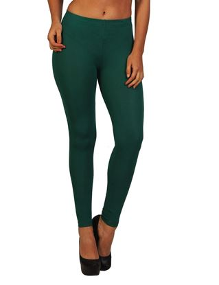 frenchtrendz-viscose-vortex-spandex-green-ankle-legging