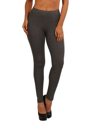 frenchtrendz-viscose-vortex-spandex-grey-ankle-legging