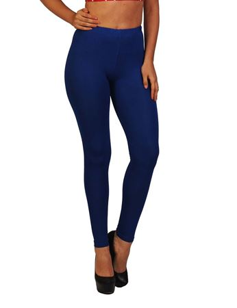 frenchtrendz-viscose-vortex-spandex-ink-blue-ankle-legging