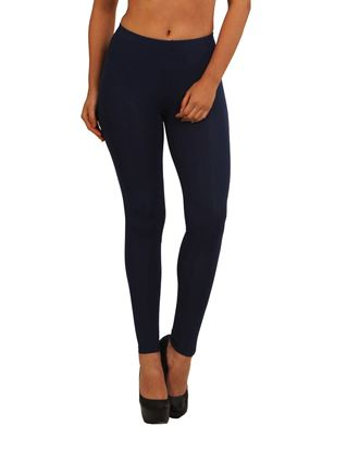 frenchtrendz-viscose-vortex-spandex-navy-ankle-legging