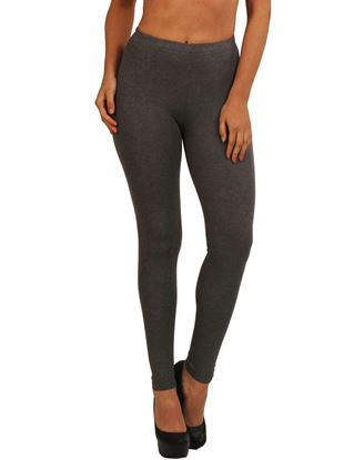 frenchtrendz-cotton-modal-spandex-fleece-grey-winter-legging