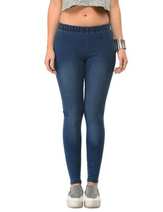 frenchtrendz-cotton-spandex-fleece-indigo-wash-winter-legging