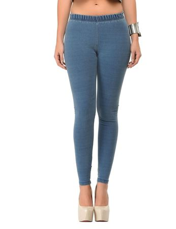 frenchtrendz-cotton-spandex-fleece-ice-wash-winter-legging