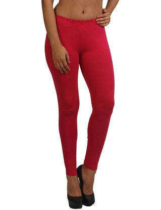 frenchtrendz-poly-viscose-spandex-swe-pink-winter-legging