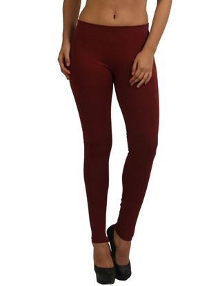 frenchtrendz-poly-viscose-spandex-dark-maroon-winter-legging