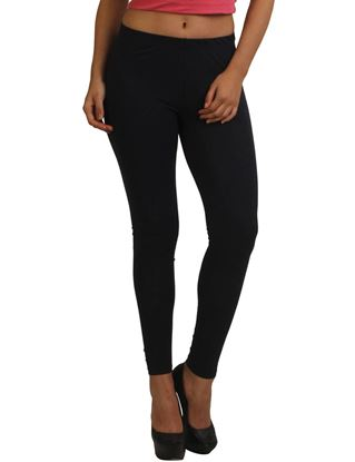 frenchtrendz-poly-viscose-spandex-navy-winter-legging