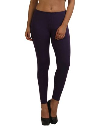 frenchtrendz-poly-viscose-spandex-purple-winter-legging
