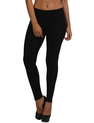 frenchtrendz-poly-viscose-spandex-black-winter-legging