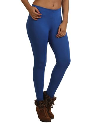 frenchtrendz-poly-viscose-spandex-blue-winter-legging