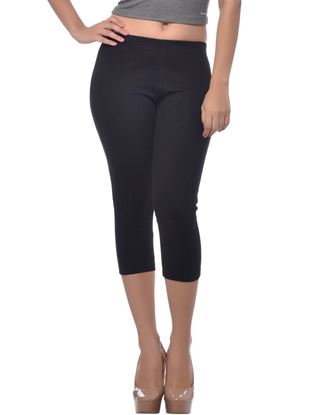 frenchtrendz-cotton-viscose-spandex-black-34-jegging