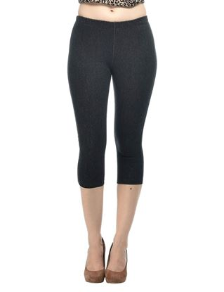 frenchtrendz-cotton-viscose-spandex-denim-black-34-jegging