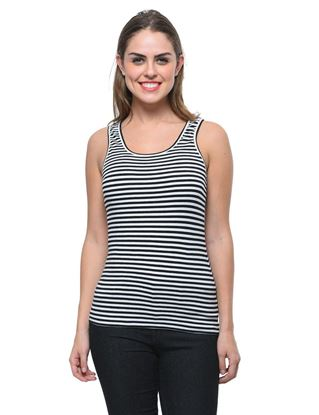 frenchtrendz-cotton-spandex-black-white-stripes-tank-top