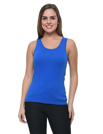 frenchtrendz-cotton-spandex-blue-tank-top
