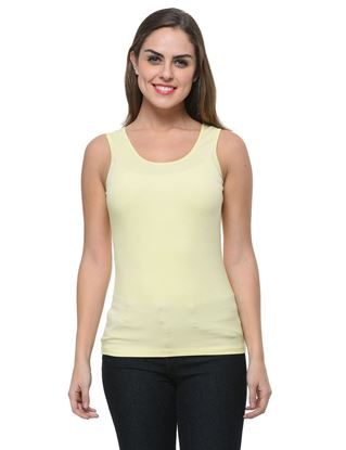 frenchtrendz-cotton-spandex-butter-tank-top