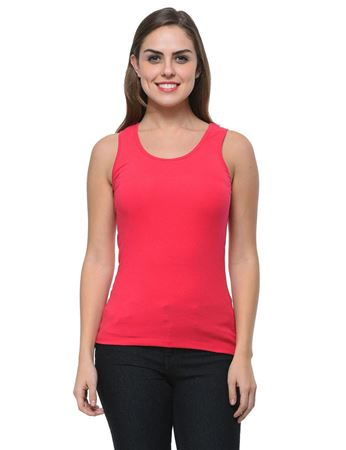 frenchtrendz-cotton-spandex-fuchsia-tank-top