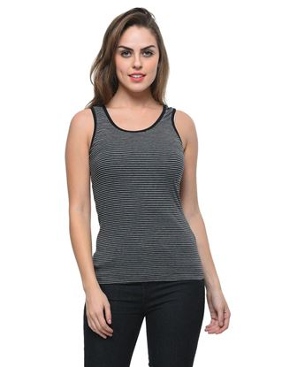 frenchtrendz-cotton-spandex-grey-black-stripes-tank-top