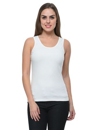 frenchtrendz-cotton-spandex-ivory-tank-top