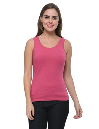 frenchtrendz-cotton-spandex-levender-tank-top