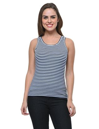 frenchtrendz-cotton-spandex-navy-white-stripes-tank-top