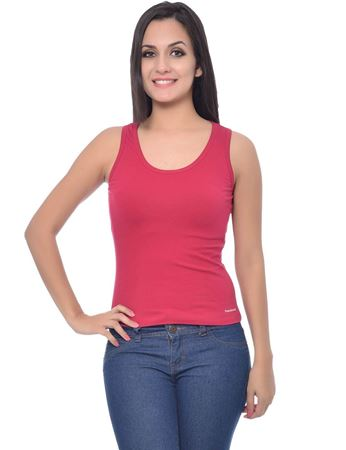 frenchtrendz-cotton-spandex-pink-short-tank-top