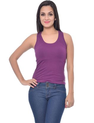 frenchtrendz-cotton-spandex-purple-racerback-tank-top