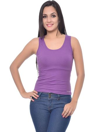 frenchtrendz-cotton-spandex-purple-short-tank-top