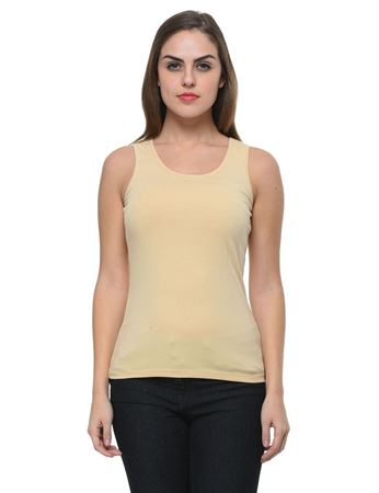 frenchtrendz-cotton-spandex-skin-tank-top