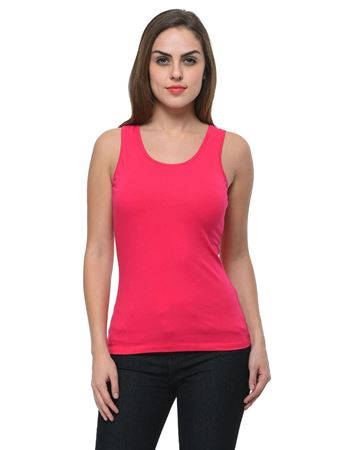frenchtrendz-cotton-spandex-swe-pink-tank-top