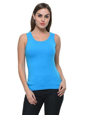 frenchtrendz-cotton-spandex-turquish-tank-top
