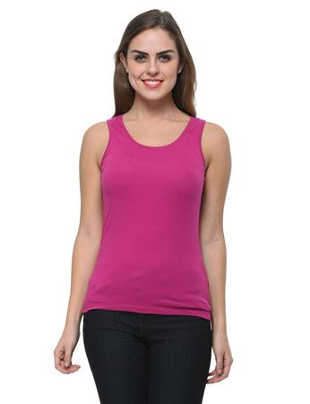 frenchtrendz-cotton-spandex-violet-tank-top