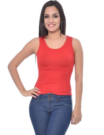 frenchtrendz-viscose-spandex-red-tank-top