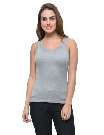 frenchtrendz-rib-viscose-spandex-grey-tank-top