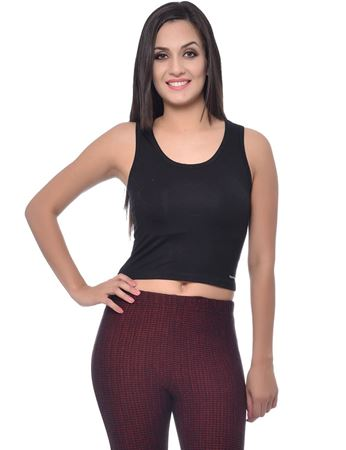 frenchtrendz-viscose-spandex-black-crop-top
