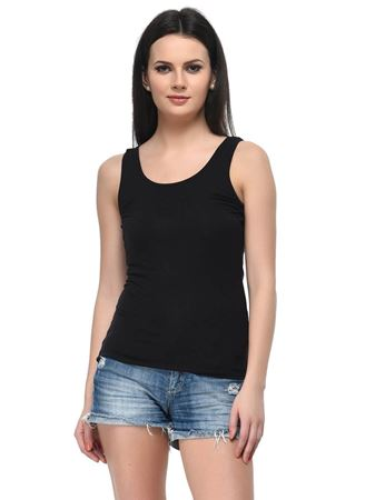 frenchtrendz-viscose-spandex-black-medium-tank-top