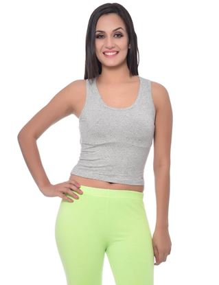 frenchtrendz-viscose-spandex-black-neps-crop-top