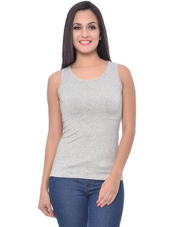 frenchtrendz-viscose-spandex-black-neps-medium-tank-top