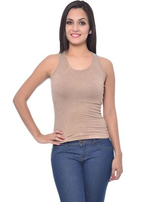 frenchtrendz-viscose-spandex-camel-racerback-tank-top