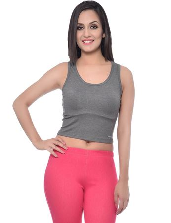 frenchtrendz-viscose-spandex-grey-crop-top