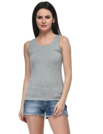 frenchtrendz-viscose-spandex-grey-medium-tank-top
