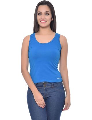 frenchtrendz-cotton-spandex-blue-short-tank-top