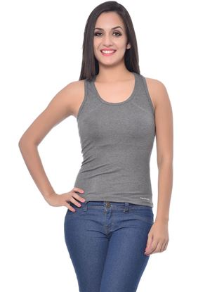 frenchtrendz-viscose-spandex-grey-racerback-tank-top