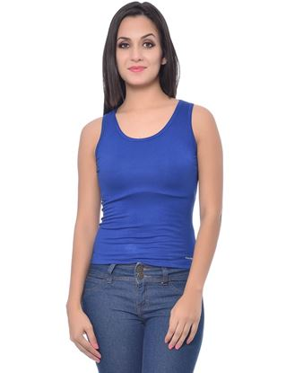 frenchtrendz-viscose-spandex-ink-blue-tank-top