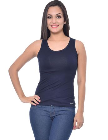 frenchtrendz-viscose-spandex-navy-medium-tank-top