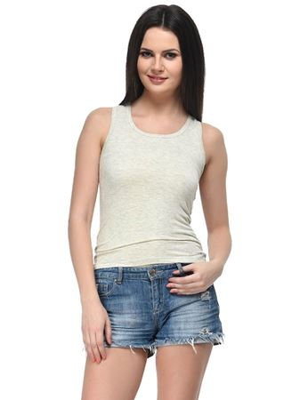 frenchtrendz-viscose-spandex-oatmeal-medium-racerback-tank-top