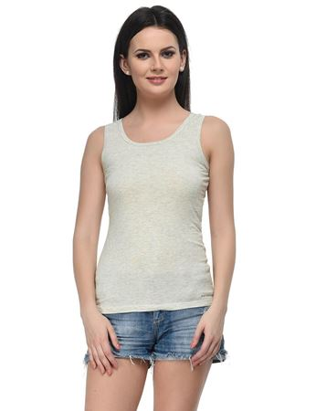 frenchtrendz-viscose-spandex-oatmeal-medium-tank-top