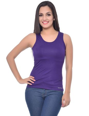 frenchtrendz-viscose-spandex-purple-medium-tank-top
